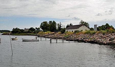 Foto-kartellet.dk