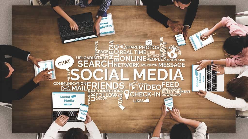 Digital kampagne