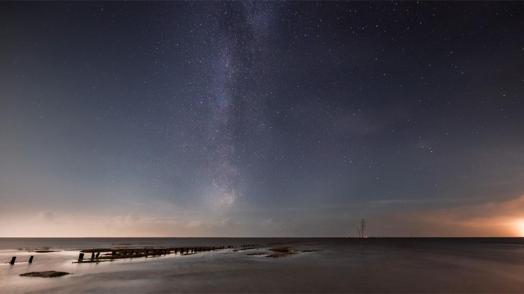 Lars Roed / PhotosbyRoed