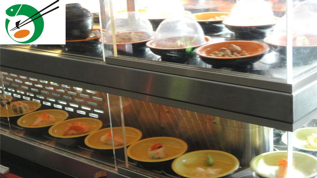 sakura ringsted sorø sushi