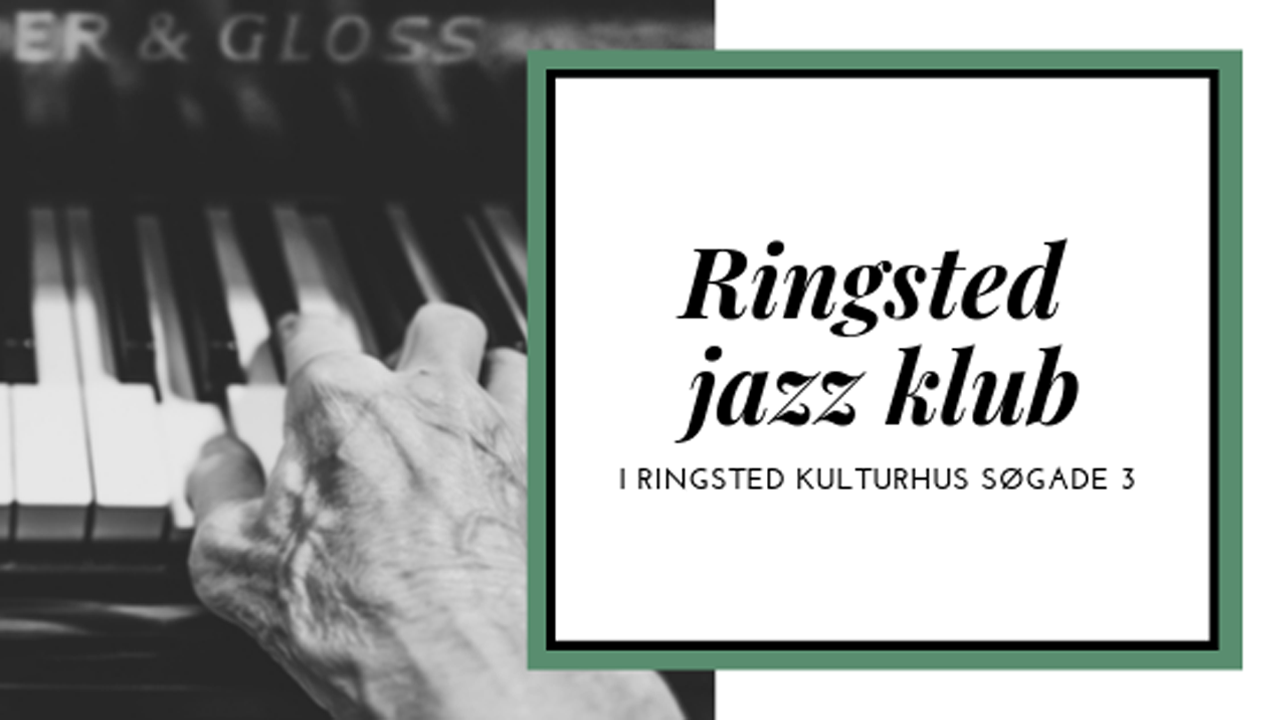 Ringsted Turistinformation