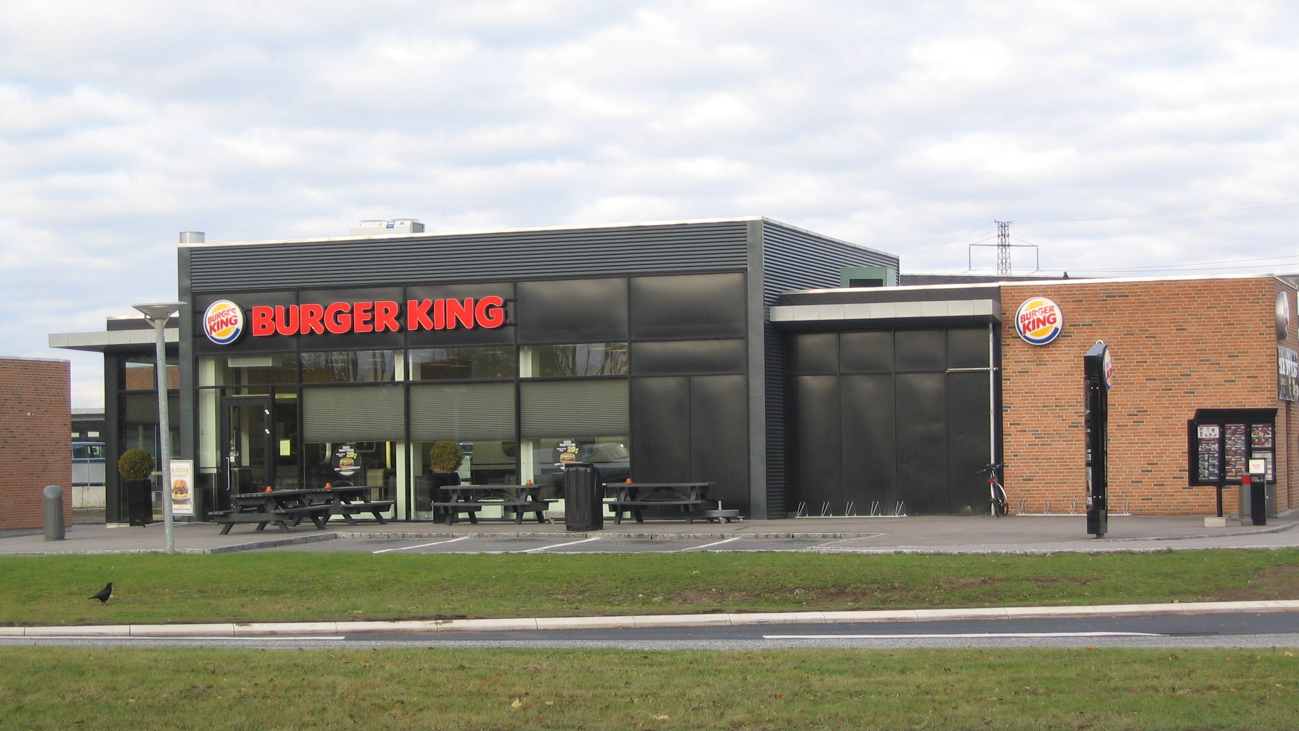 burger king visitdenmark. Black Bedroom Furniture Sets. Home Design Ideas