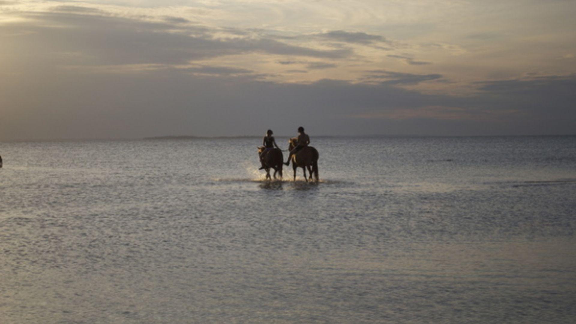 VisitSamsø
