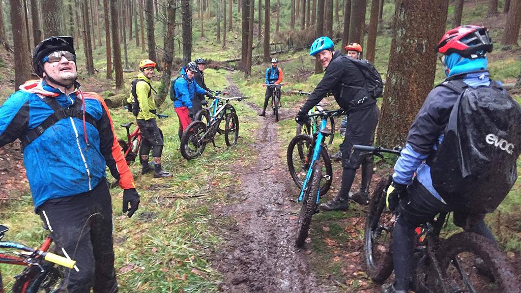 Cycle Sport Silkeborg