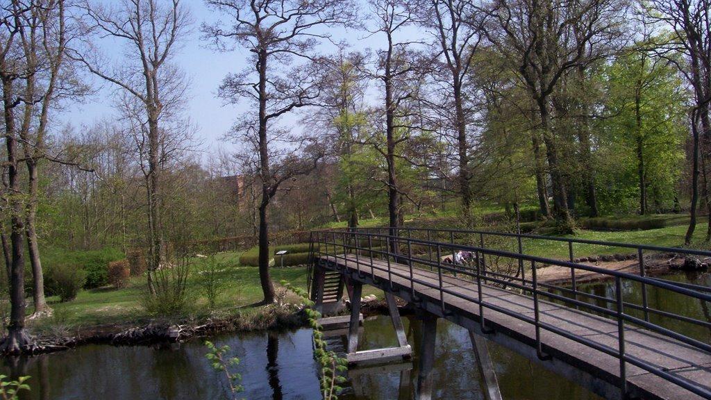 VisitSilkeborg