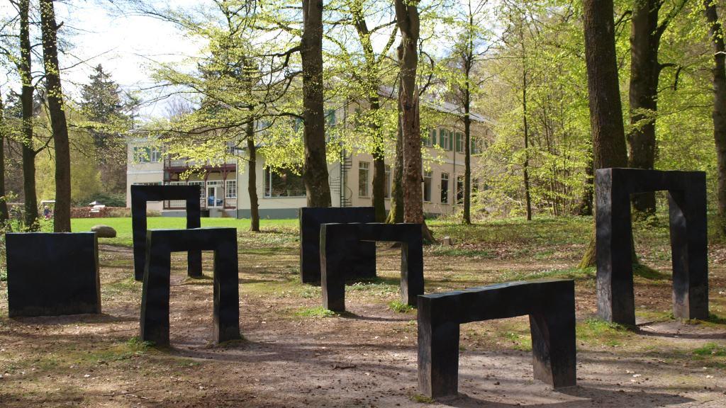 KunstCentret Silkeborg Bad