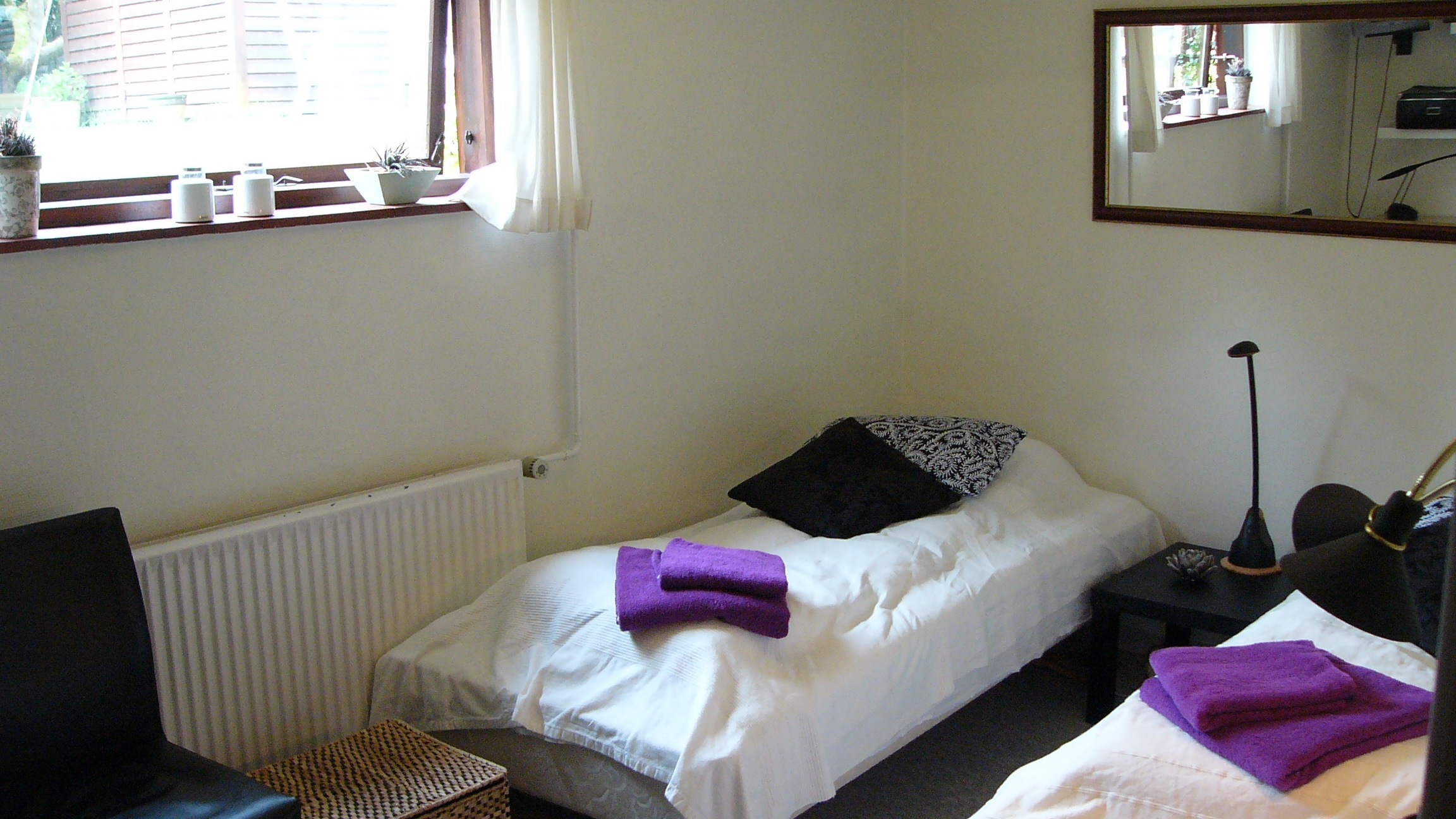 BF Bed & Breakfast | Silkeborg
