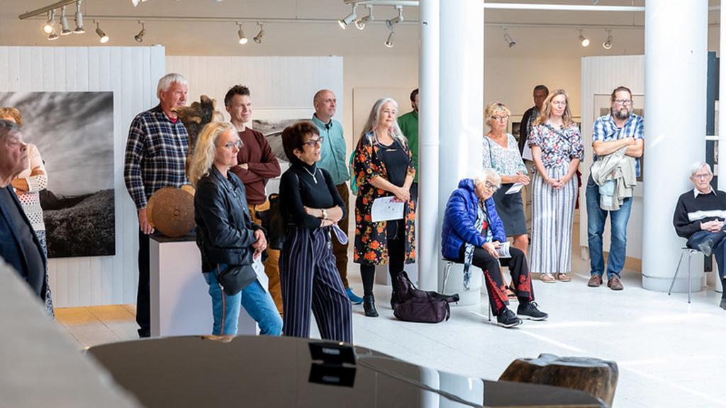 Frederikshavn Kunstmuseum