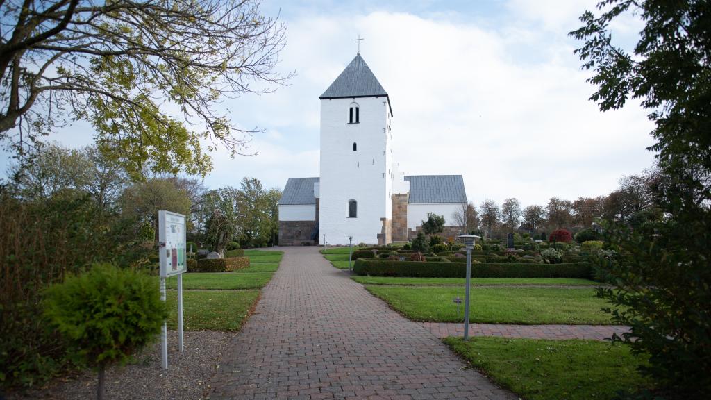 Skive Kommune - Thomas Køser
