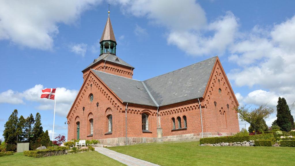 VisitSvendborg