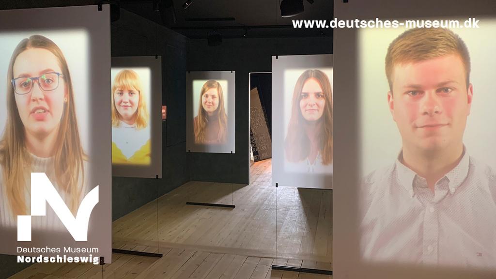 Deutsches Museum Nordschleswig