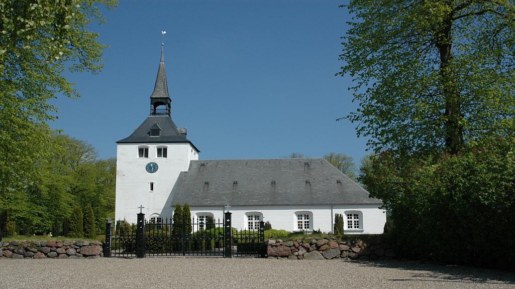 VisitSønderborg