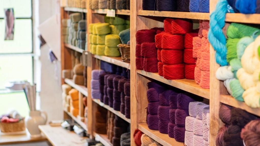 Aagaard Tekstil