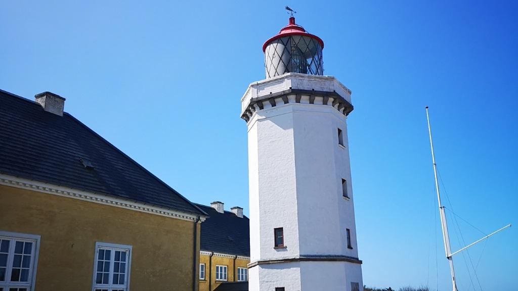 Destination Nordvestkysten