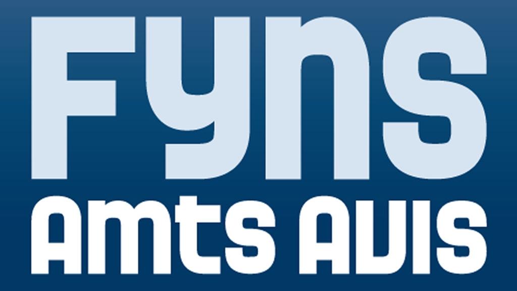 fyns amts