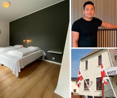 2021-bui-hotel-humble-kro-hotel