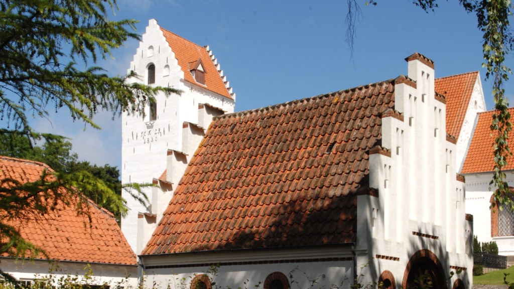 Turist- og Erhvervsforeningen Langeland