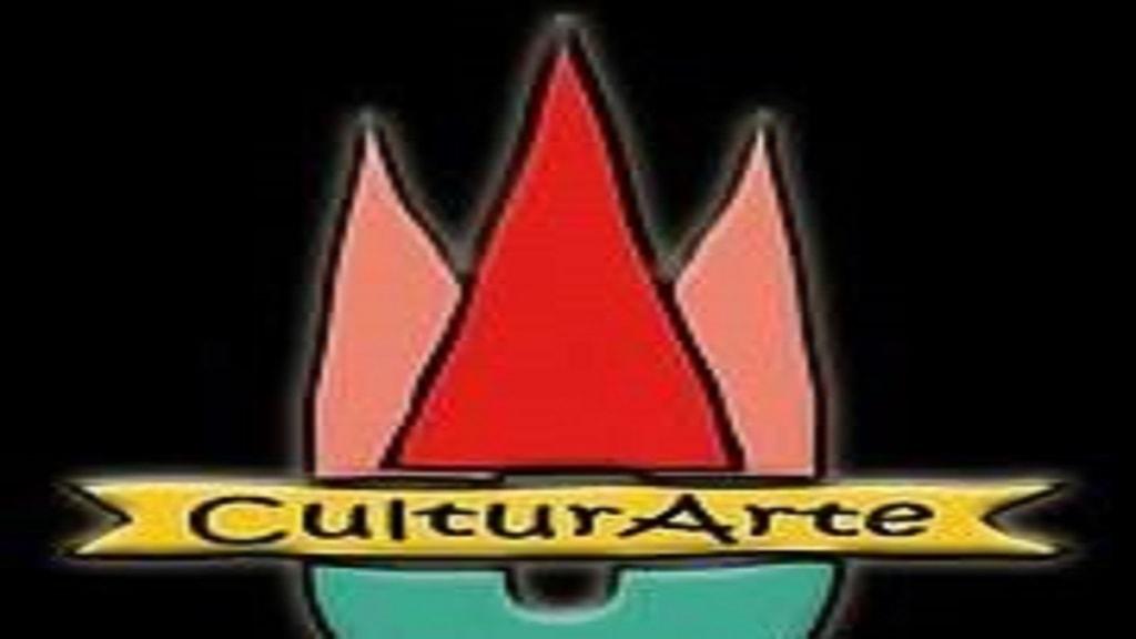 CulturArte - et kulturhus