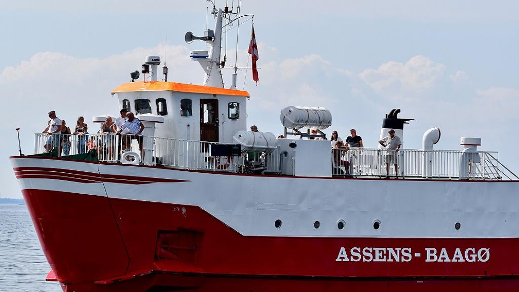 Udvikling Assens - VisitAssens