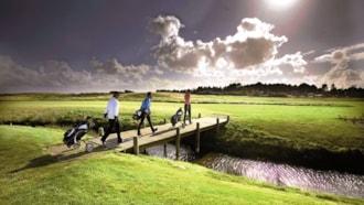 Enjoy Resorts Rømø - Golf