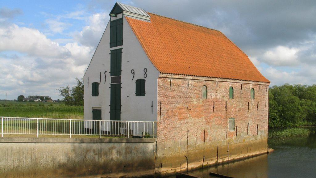 Rømø-Tønder Turistbureau