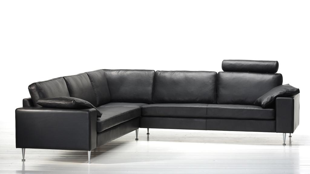 m belhuset 2 t nder visitdenmark. Black Bedroom Furniture Sets. Home Design Ideas