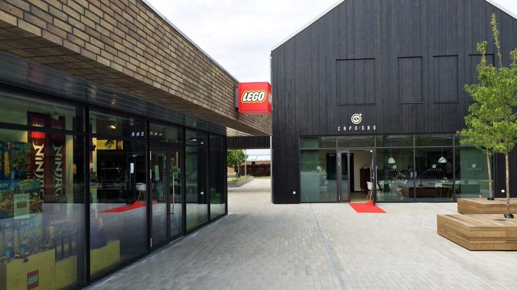 Toosbuys Fond, Bredebro | firma | degulesider.dk