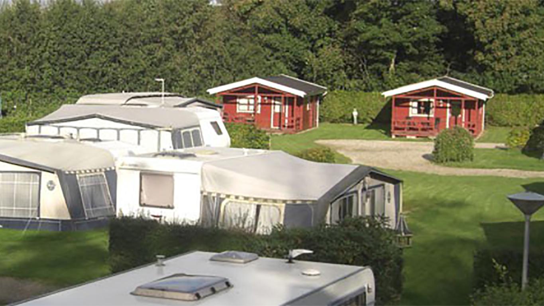 de951ba2c88 Foldingbro Camping og hytter   VisitVejen