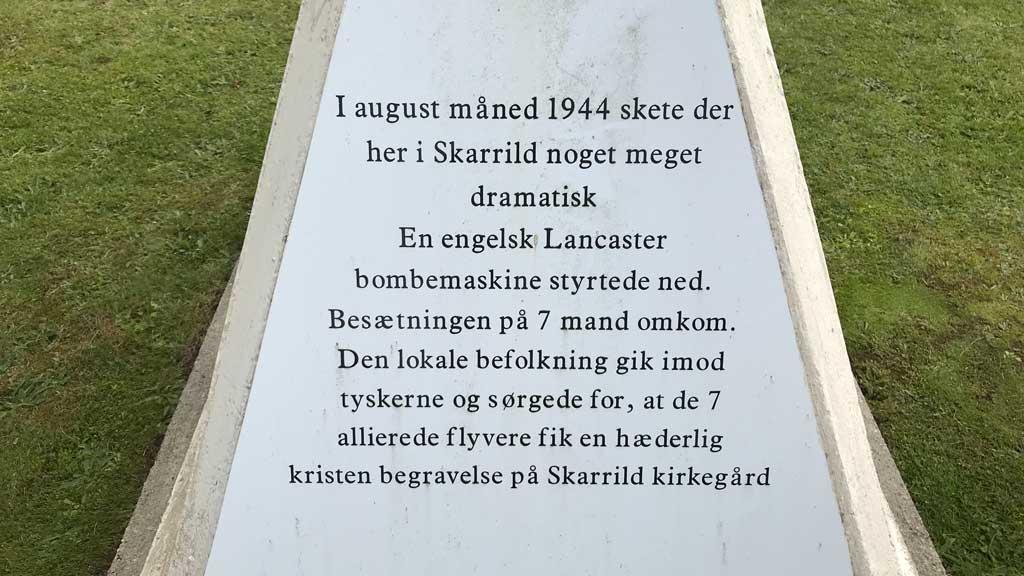 Jannie Nyegaard