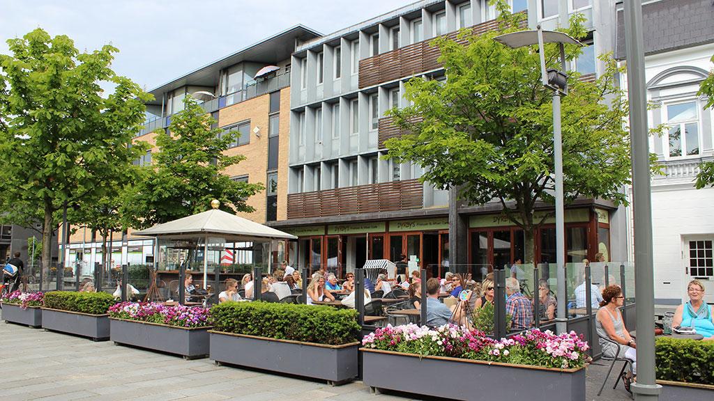 3f2fc548fb7 Restauranter og cafeer i Herning   Oversigt over spisesteder i ...