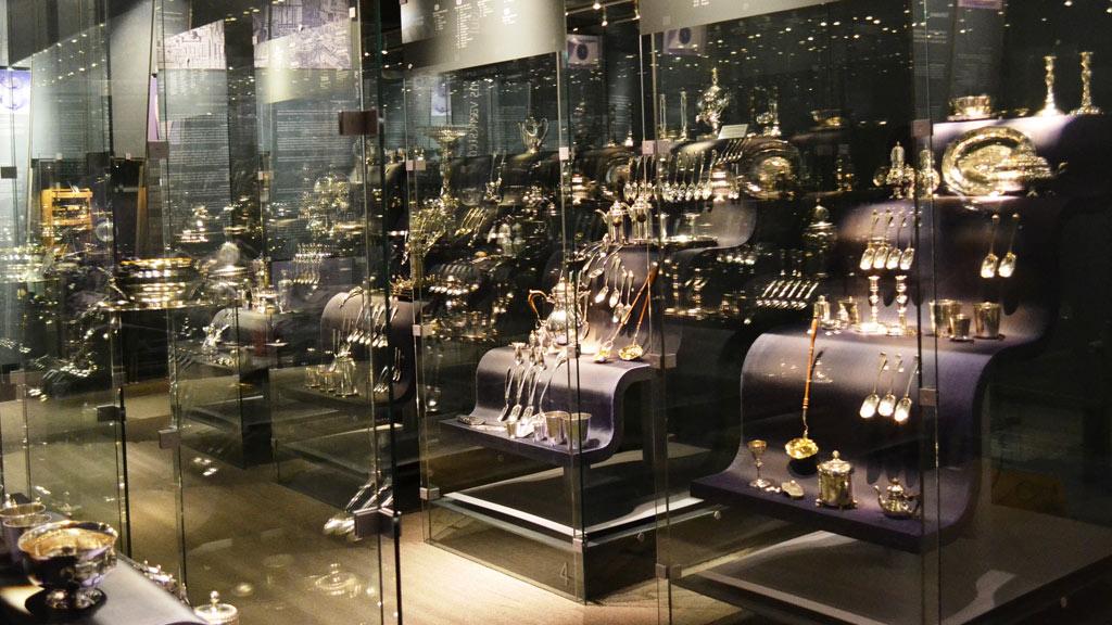 Horsens Museum