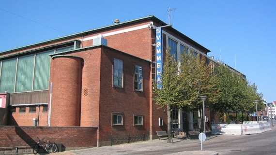 porno med store bryster Istedgade sex