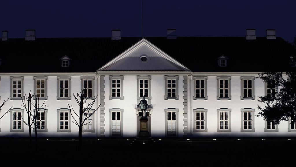tivoli i Odense ejakulation