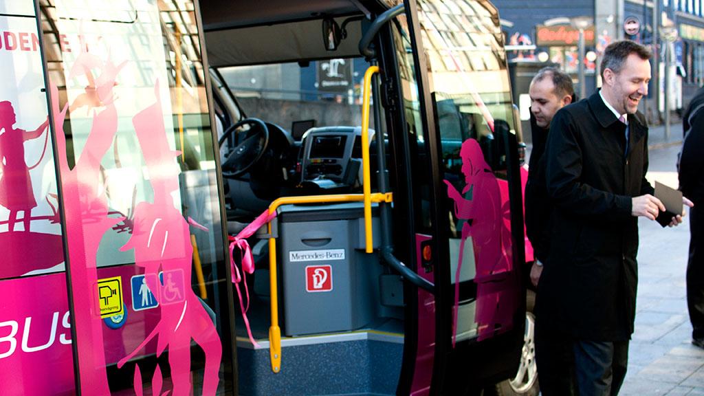 odense bybusser køreplan