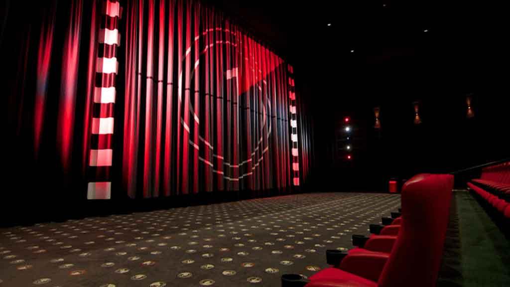 roskilde biograf