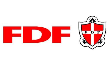 FDF Museum