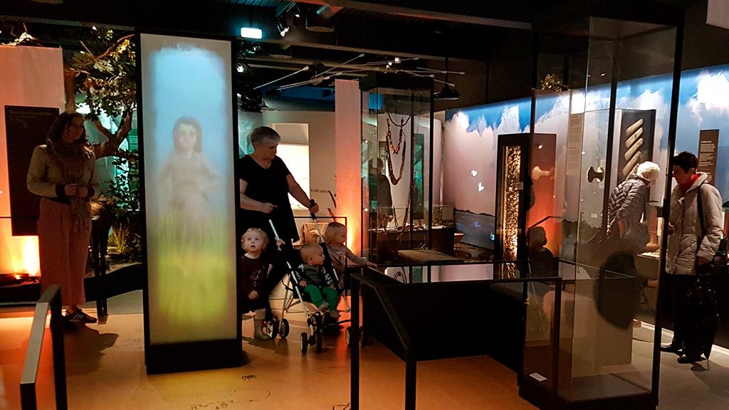 Museum Østjylland