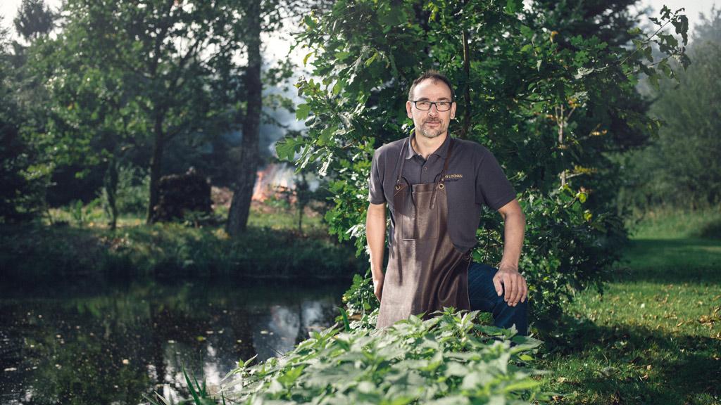 Nikolaj Lund
