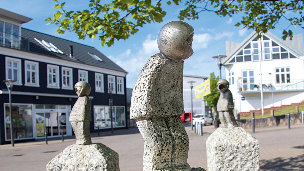Skulpturby.dk