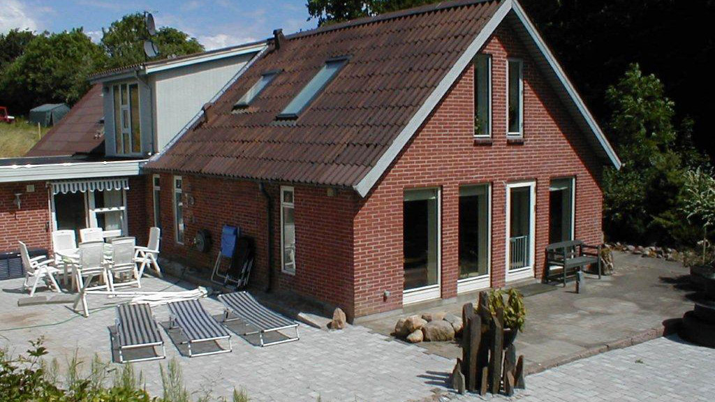 Børkop Bed and Breakfast | VisitDenmark