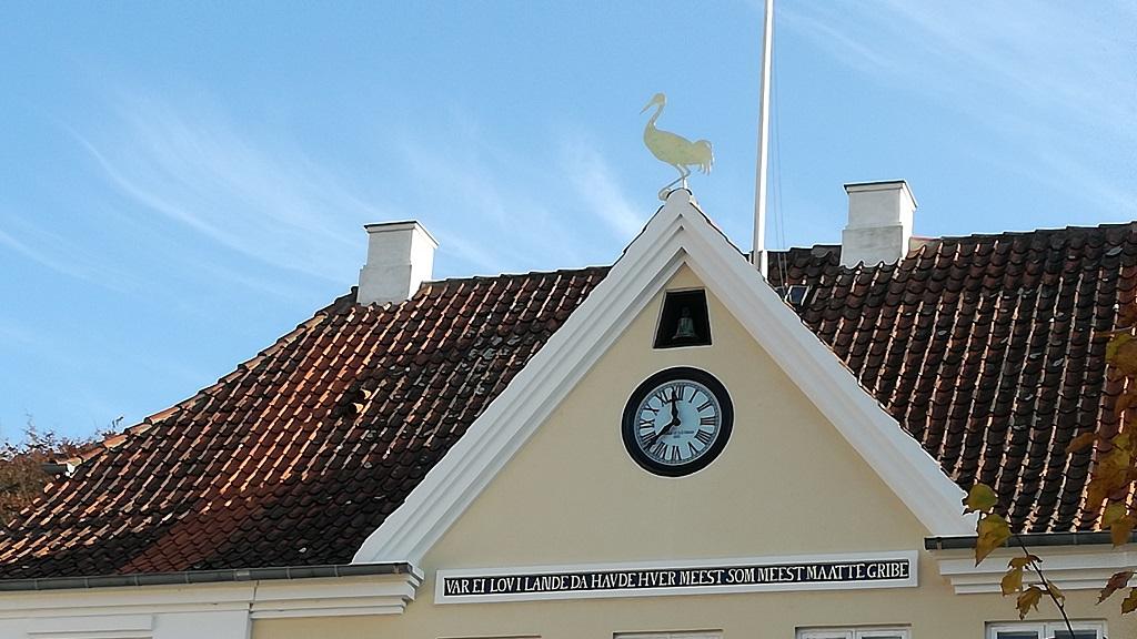 Destination Himmerland