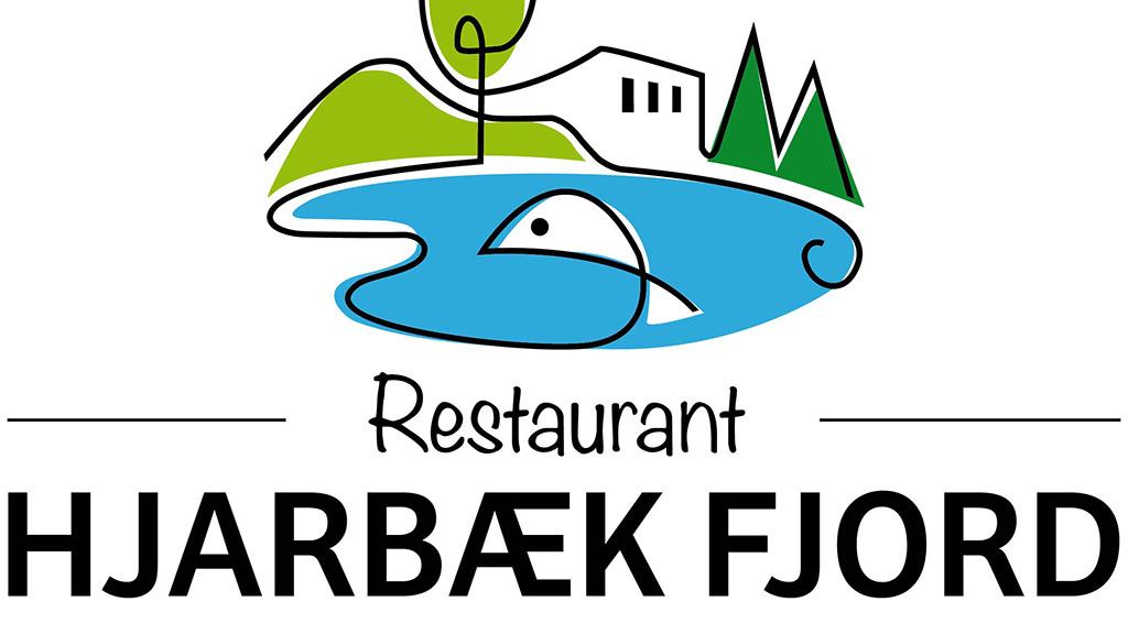 Restaurants and cafs outside Viborg city Visitviborg