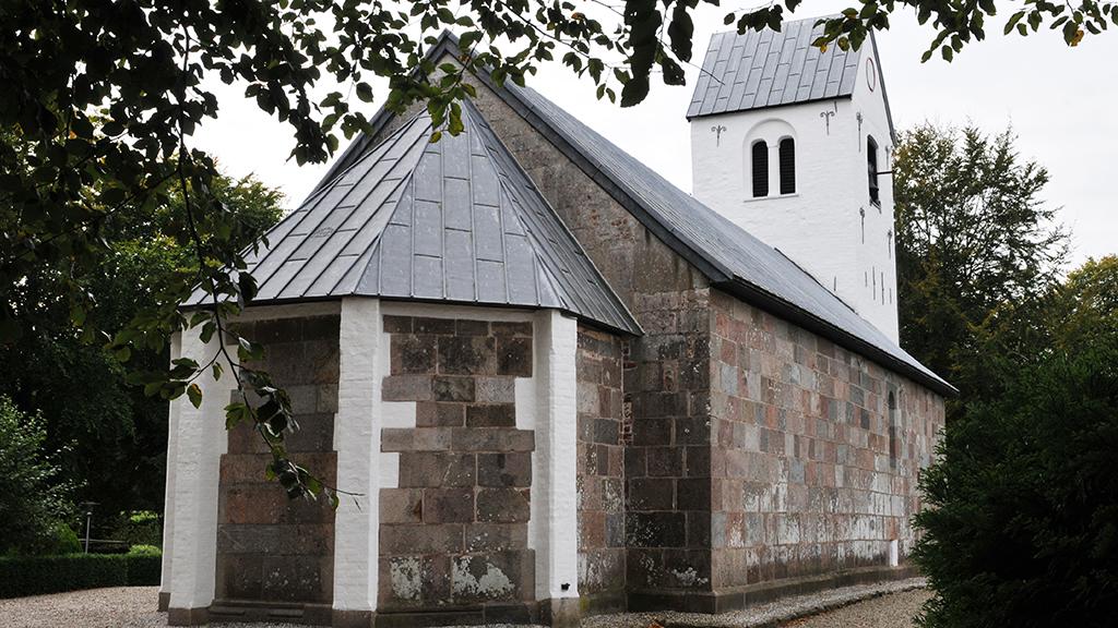 Hans Jørgen Lysholm
