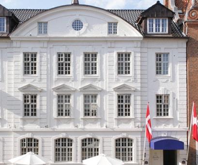 palads-hotel-viborg-facade-1024