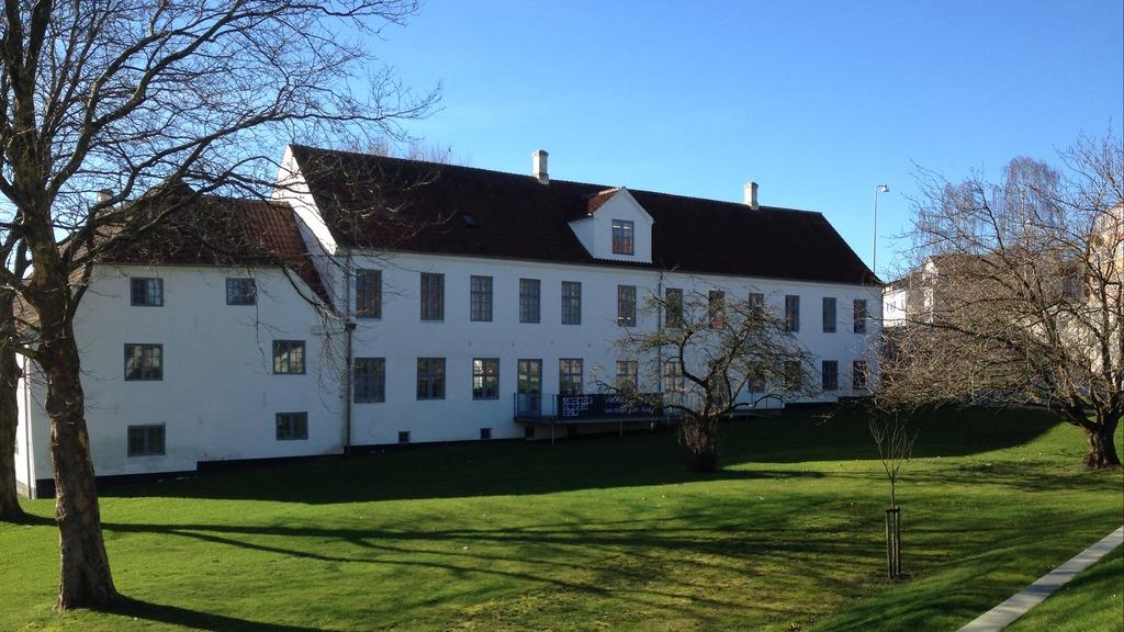 Viborg Kunsthal