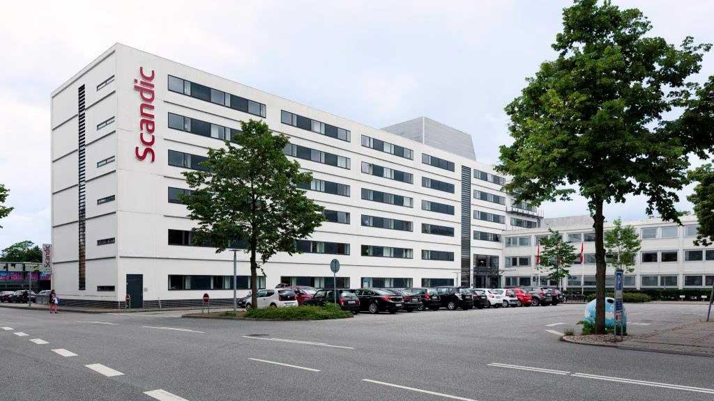 body institute ålborg