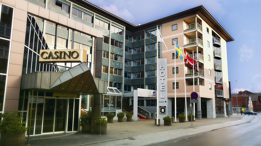 Dino spin casino