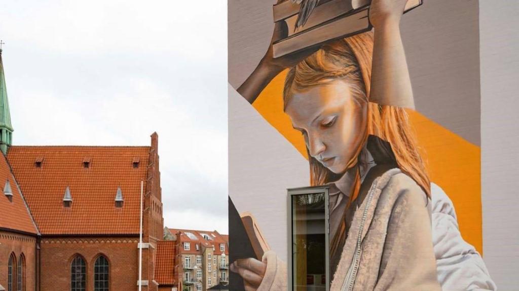 Destination NORD - Aalborg