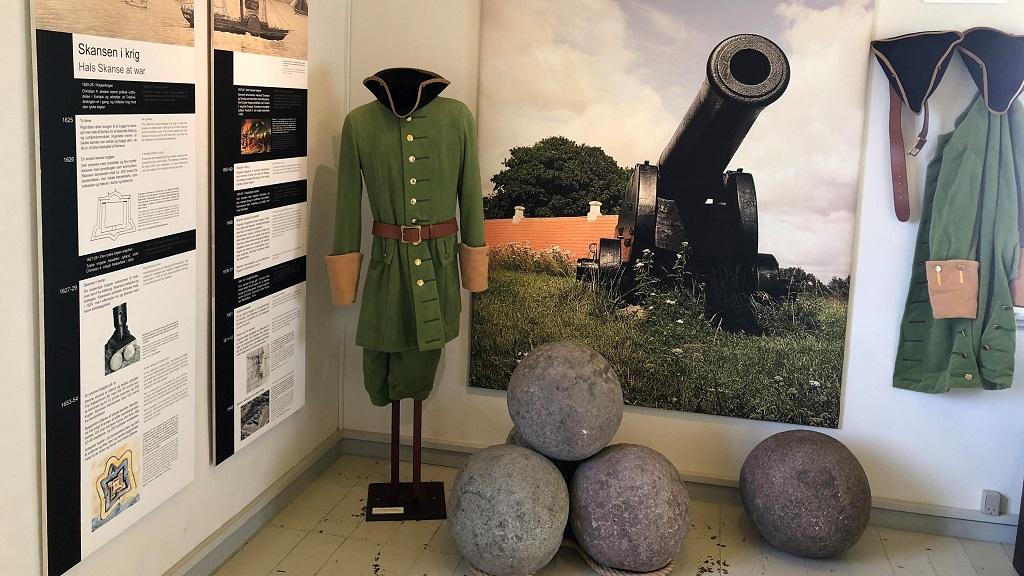 Nordjyske Museer
