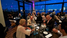 Restaurants in Aalborg - A selection | Visit Aalborg
